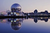 science-world-false-creek-vancouver-british-columbia-63332